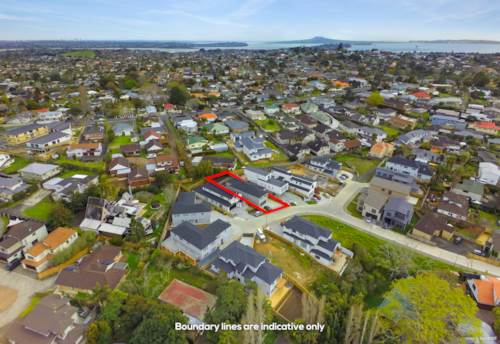 Howick, Jaw Droppingly Good, Property ID: 796713 | Barfoot & Thompson