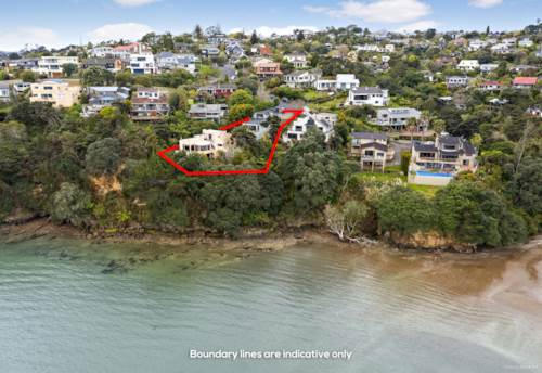 Beach Haven, Coastal Beach Haven SHOWPIECE, Property ID: 795100 | Barfoot & Thompson