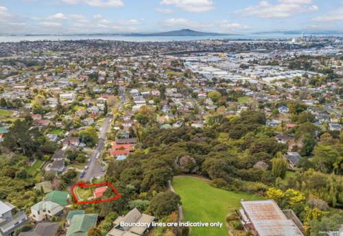 Totara Vale, DEVELOPERS AND INVESTORS - LAND WITH SEA VIEWS, Property ID: 797019 | Barfoot & Thompson