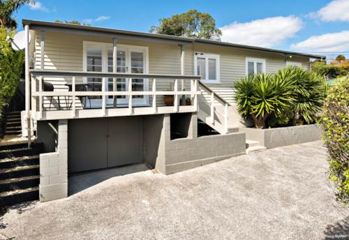 Browns Bay, Your Dream Home - It's Simply Perfect, Property ID: 795336   Barfoot & Thompson