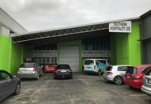 Whangarei City Centre, 9A Commerce Street, Property ID: 84471 | Barfoot & Thompson
