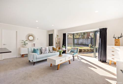 One Tree Hill, Auction Wednesday 30th September 2020!, Property ID: 796683   Barfoot & Thompson