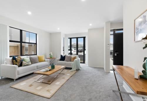 Takanini, Modern Home PLUS Loft apartment!, Property ID: 796678   Barfoot & Thompson