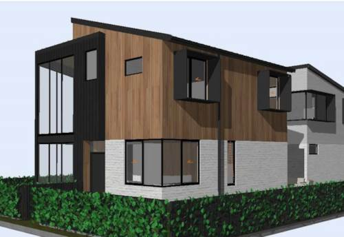 Hobsonville, Brand New With Great Sea view, Property ID: 797033 | Barfoot & Thompson