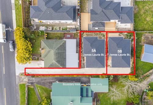 Henderson, Brand New Standalone Homes - Buy One/Buy Both, Property ID: 797046   Barfoot & Thompson