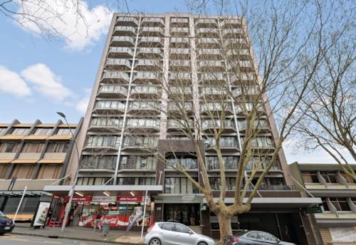 City Centre, Dynasty Gardens Freehold Apartment, Property ID: 796961 | Barfoot & Thompson