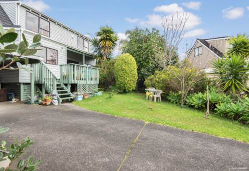 Blockhouse Bay, Vendor moving out of Auckland - Act Fast!, Property ID: 797047 | Barfoot & Thompson