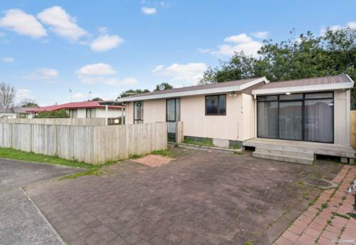Papatoetoe, Investors and 1st Home Buyers Must see Must Buy, Property ID: 797253 | Barfoot & Thompson