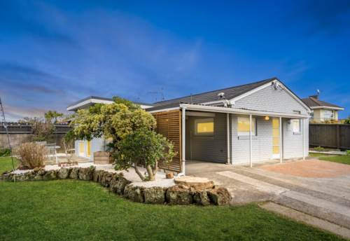 Mt Wellington, Great Value and Quality, Property ID: 797155 | Barfoot & Thompson