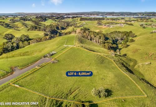 Waiuku, 6 month settlement..., Property ID: 797203 | Barfoot & Thompson