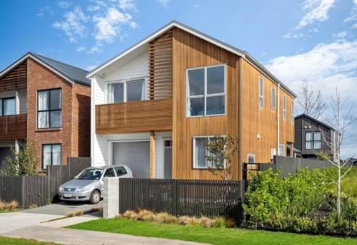 Papakura, Cedar and Weatherboard butties Home!!!, Property ID: 797343   Barfoot & Thompson