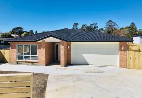 Glen Eden, Brand New Brick & Tile, Property ID: 797032 | Barfoot & Thompson