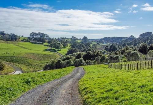 Ramarama, Idyllic Country Lifestyle, Property ID: 579037 | Barfoot & Thompson