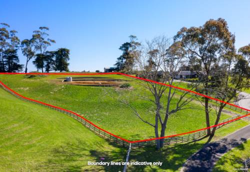 Hampton Downs, INCREDIBLE VALUE - LUXURY SECTION READY TO GO, Property ID: 797368 | Barfoot & Thompson
