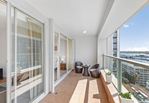 City Centre, BIG FREEHOLD RENOVATED HOME AMIDST THE CITY BUZZ, Property ID: 797251 | Barfoot & Thompson