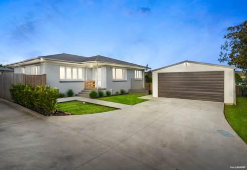 Tuakau, Modernised Classic Brick Beauty!, Property ID: 797141 | Barfoot & Thompson