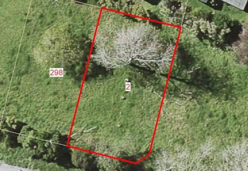 Flat Bush, Golden Opportunity Arises at Ormiston Town Centre, Property ID: 797388 | Barfoot & Thompson
