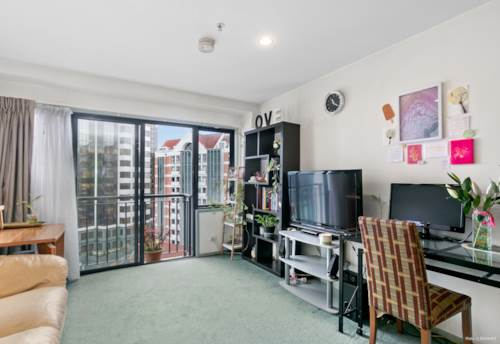 City Centre, Call - Look - Buy - Must Sell!, Property ID: 796811 | Barfoot & Thompson