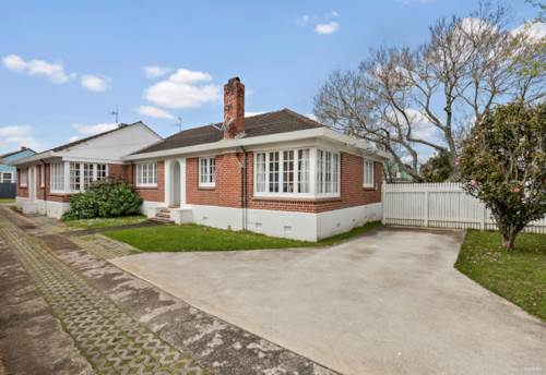 Ellerslie, AUCTION BROUGHT FORWARD - Friday 25th September @ 10am, Property ID: 796651 | Barfoot & Thompson