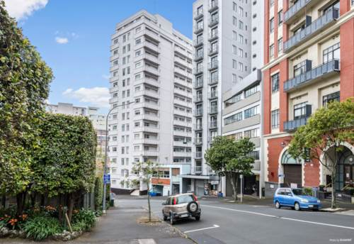 City Centre, HAVE YOU HEARD THE SAYING -, Property ID: 797167 | Barfoot & Thompson