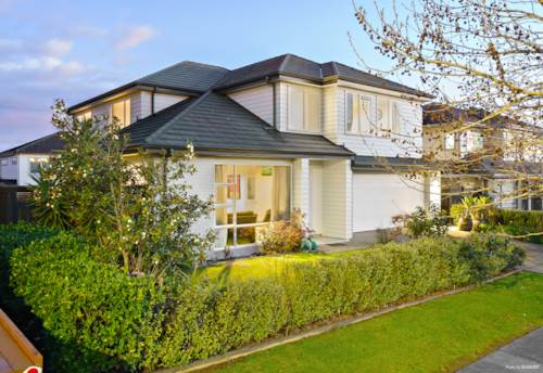 Karaka, Complete Family Home!, Property ID: 796692 | Barfoot & Thompson