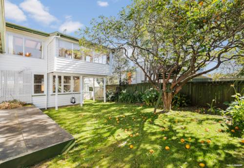 Beach Haven, Classic Coastal Home with Potential, Property ID: 797275 | Barfoot & Thompson