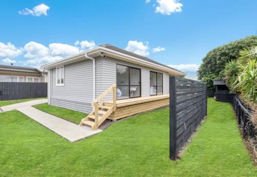 Tuakau, A Breath of Fresh Air!, Property ID: 796997 | Barfoot & Thompson