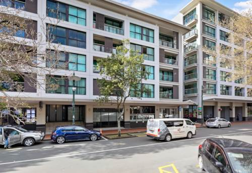 City Centre, Perfect Investment or to Live In, Property ID: 796655 | Barfoot & Thompson