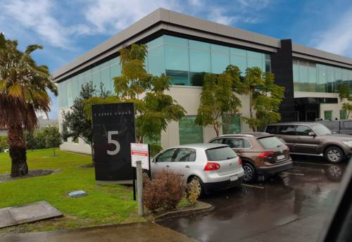 Albany, UNIT 1F, 5 CERES COURT, ALBANY CHAMPION - FOR SALE, Property ID: 84670 | Barfoot & Thompson