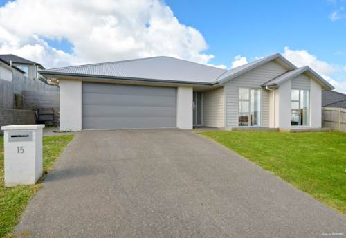Pokeno, Beautiful Private Home with Added Income Potential, Property ID: 797257 | Barfoot & Thompson