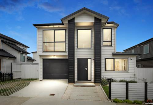 Hobsonville, Absolute Gem on Kearns, Property ID: 797210 | Barfoot & Thompson