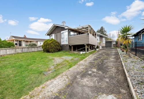 Henderson, An Affordable & Smart Investment on Freehold 607m2, Property ID: 797538 | Barfoot & Thompson