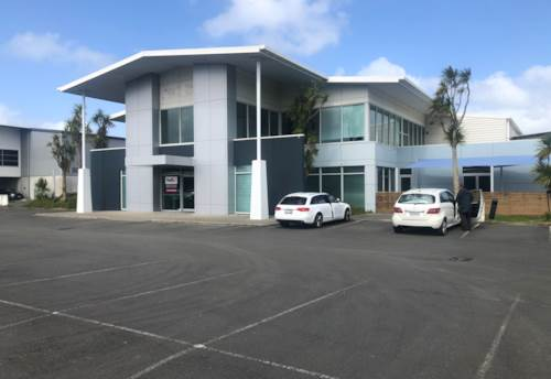 Mangere, AIRPORT LOCALITY, Property ID: 84692 | Barfoot & Thompson