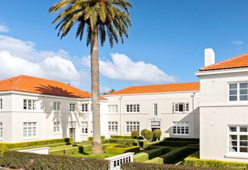 Mission Bay, Historical Art Deco delight, Property ID: 797548 | Barfoot & Thompson