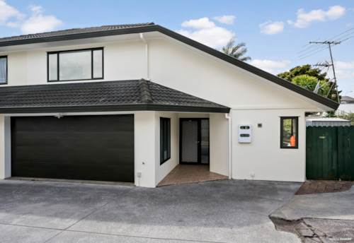 Papatoetoe, Peace & Quiet and Primed to Sell!, Property ID: 797545 | Barfoot & Thompson