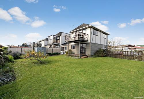 Blockhouse Bay, SUPERB LOCATION & SERIOUSLY FOR SALE, Property ID: 797224 | Barfoot & Thompson