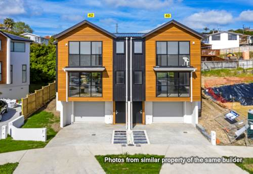Stanmore Bay, Affordable Price - Bargain, Property ID: 797503 | Barfoot & Thompson