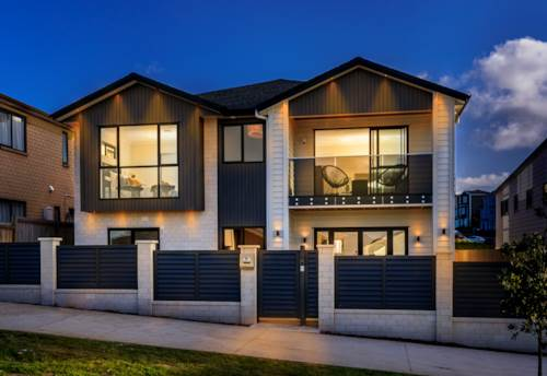 """Flat Bush, Another cracker in """"St"""" Thomas Road!, Property ID: 796722 
