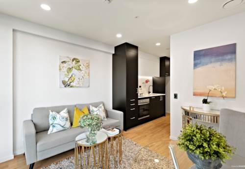 City Centre, Big Bargain Buy in The Vincent, Property ID: 797268 | Barfoot & Thompson