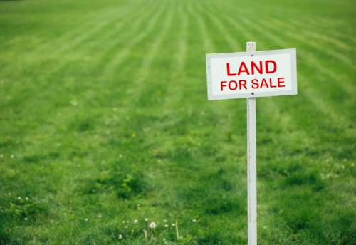 Flat Bush, FREEHOLD LAND WITH BUILDING CONSENT IN ORMISTON ZONING, Property ID: 797497 | Barfoot & Thompson