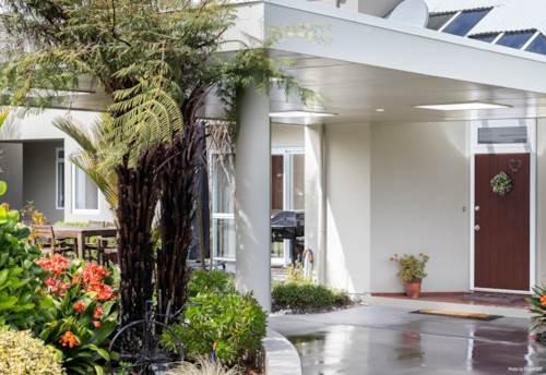 Te Kauwhata, STUNNING RURAL LIVING, Property ID: 797639 | Barfoot & Thompson