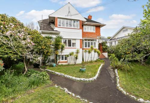 Epsom, First Time Available in 77 Years, Property ID: 797586 | Barfoot & Thompson