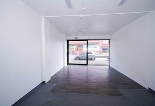 Mt Eden, AFFORDABLE DOMINION ROAD RETAIL / OFFICE, Property ID: 84704 | Barfoot & Thompson
