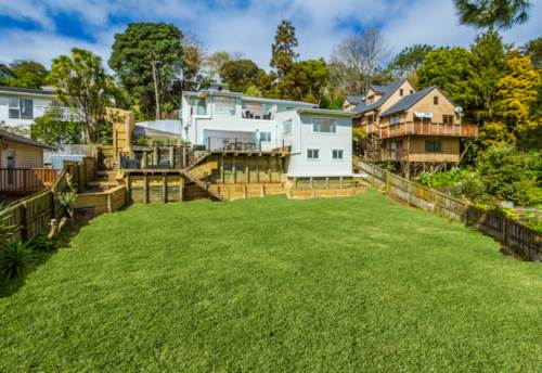 Browns Bay, Contemporary Meets Character - Effortless Entertaining, Property ID: 797518   Barfoot & Thompson