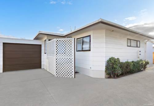 Mt Wellington, Affordable home at central Mt Wellington!, Property ID: 797271 | Barfoot & Thompson