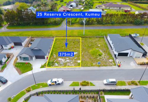 Kumeu, SECTION IN HUAPAI!, Property ID: 797692 | Barfoot & Thompson