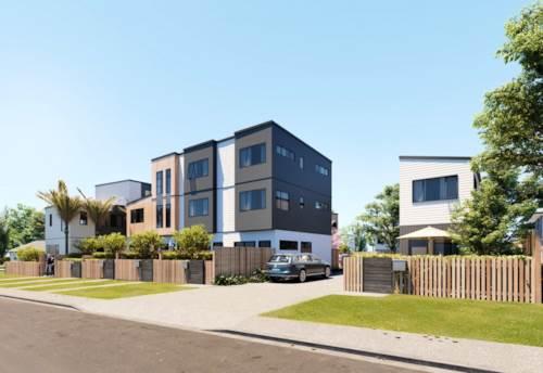 Ranui, Brand new 3 bedroom plus study, 2.5 bahtroom, Property ID: 797663 | Barfoot & Thompson