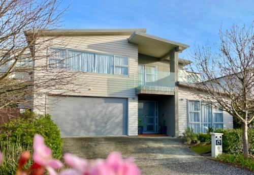 Long Bay, Sweet Home in Private Garden Street, Property ID: 797696 | Barfoot & Thompson
