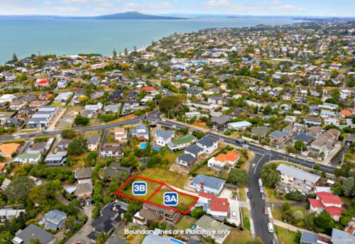 Murrays Bay, THREE PRIME SECTIONS FOR SALE!, Property ID: 797584 | Barfoot & Thompson