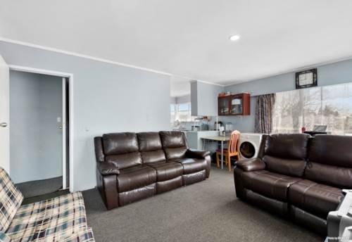 Manurewa, INVESTORS DREAM, Property ID: 797175 | Barfoot & Thompson